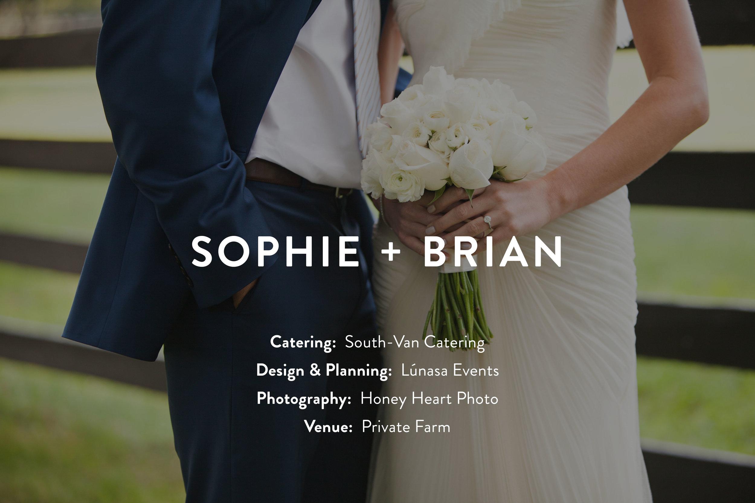 Sophie_Brian_Cover.jpg