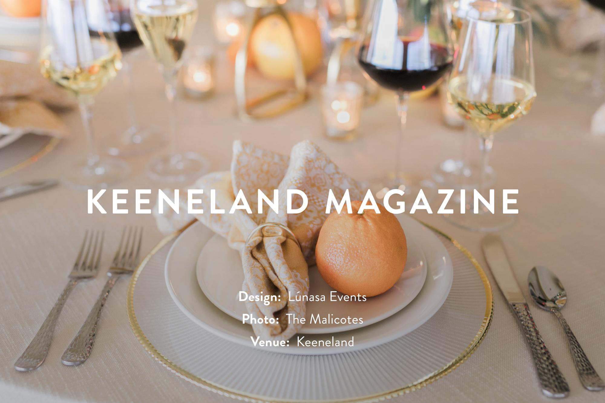 Keeneland_Cover.jpg