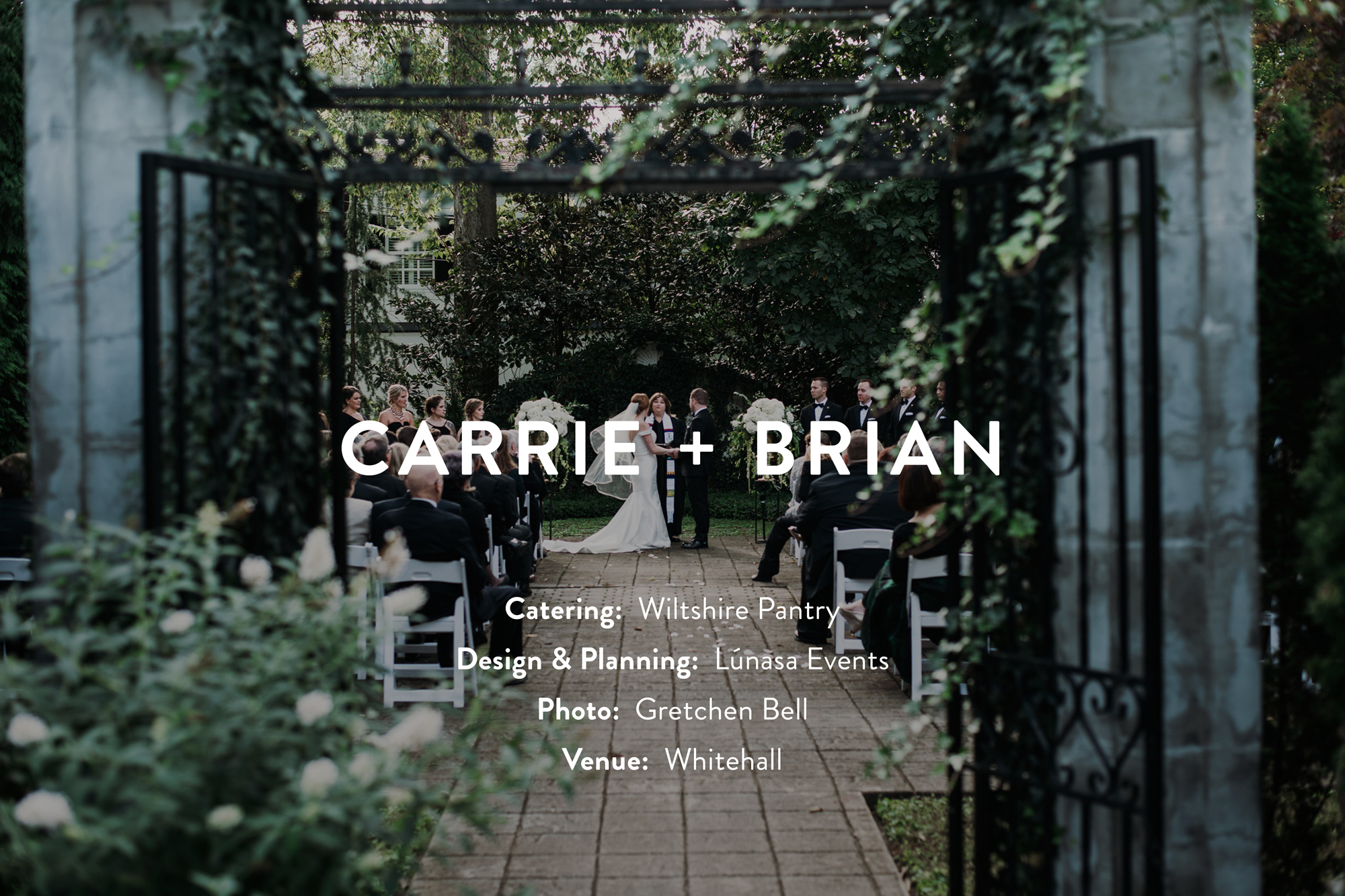 Carrie_Brian_Cover.jpg