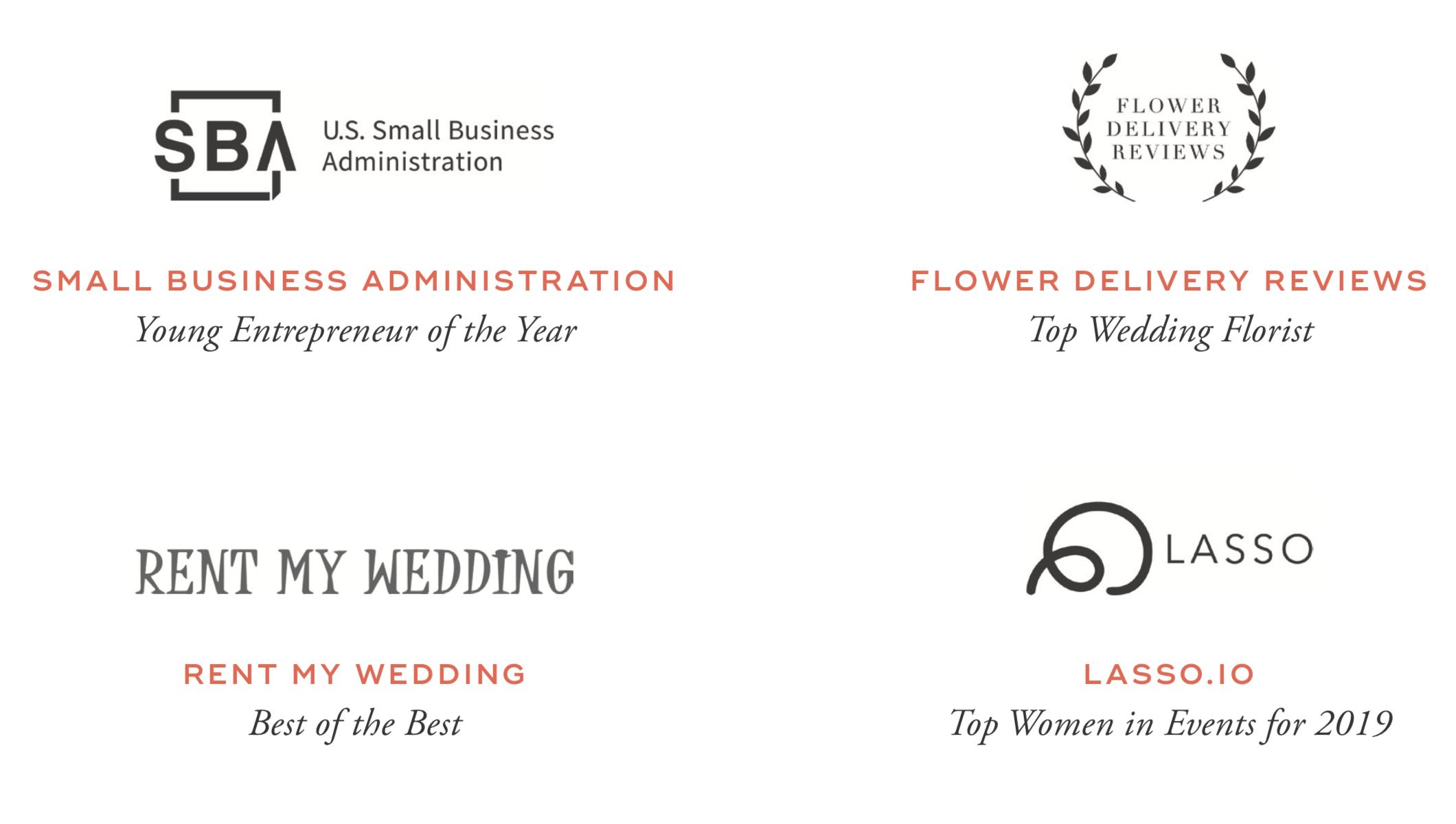Lunasa_awards
