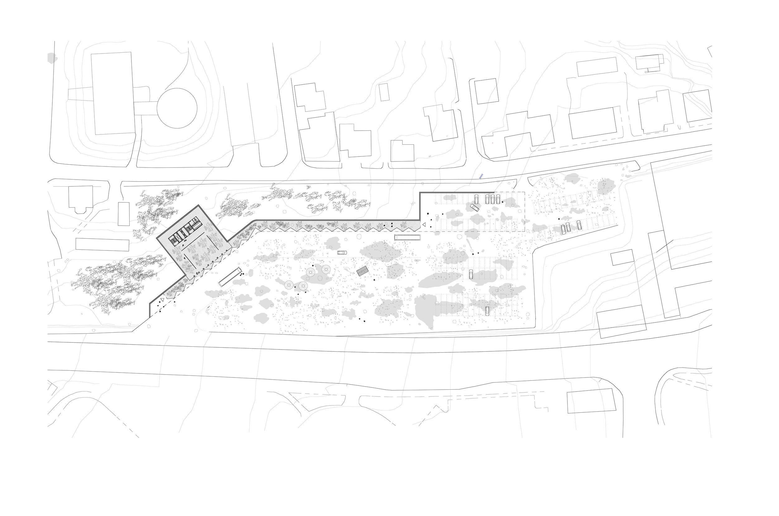 site_plan_experiments _ 1. Etage.jpg
