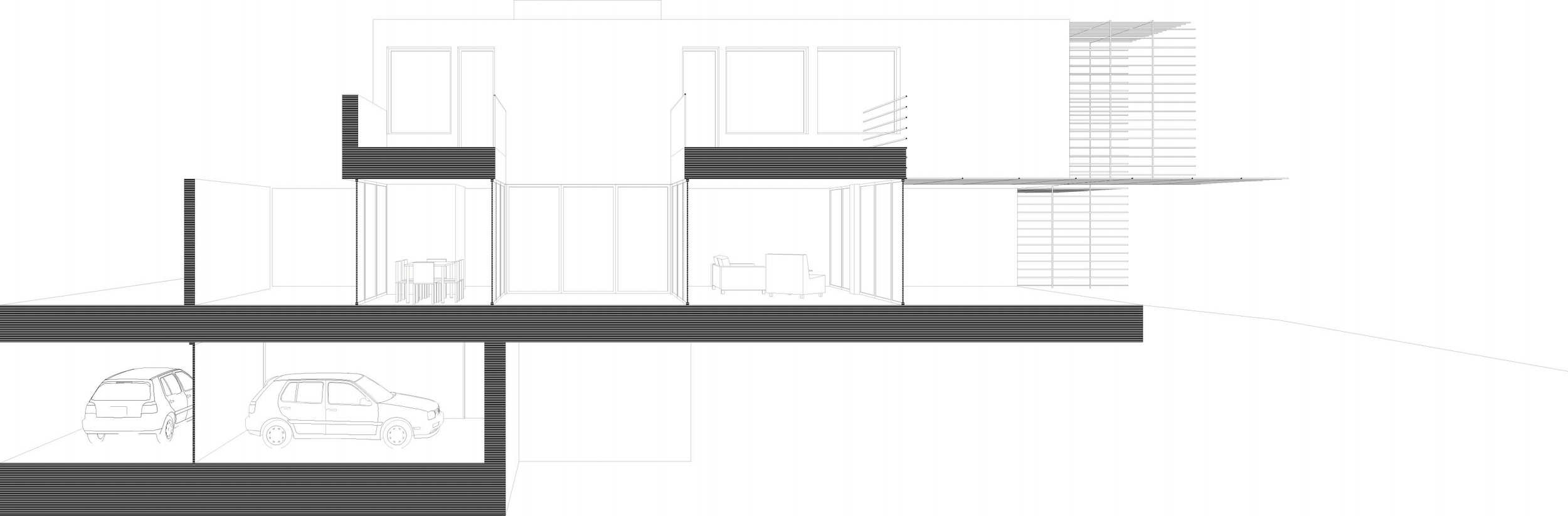 section_2.jpg