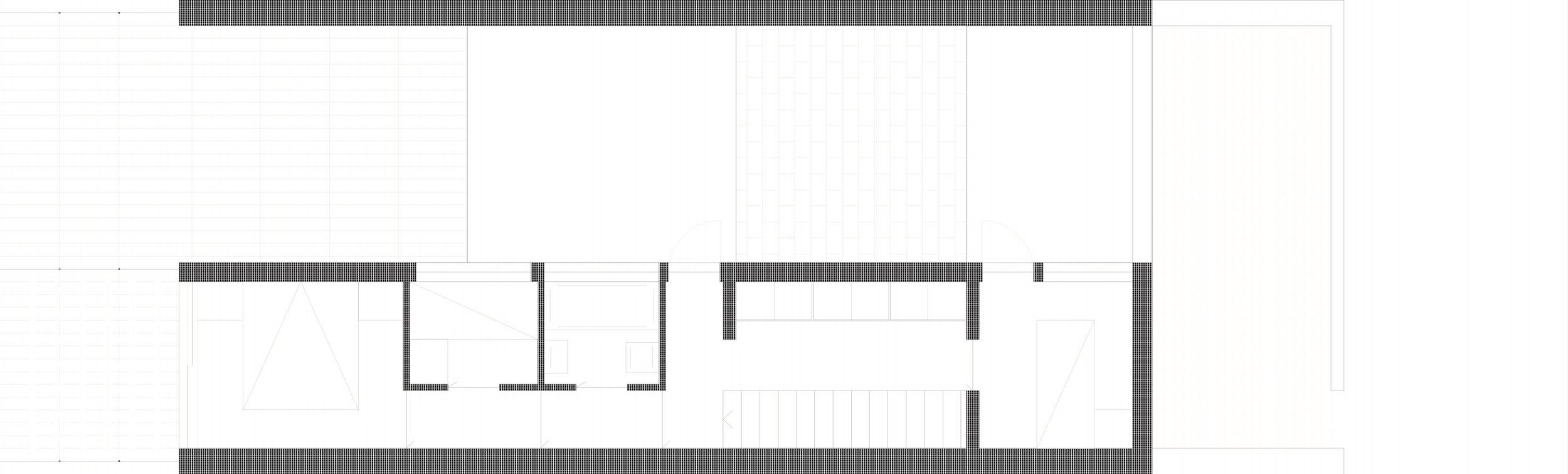 plan1.jpg