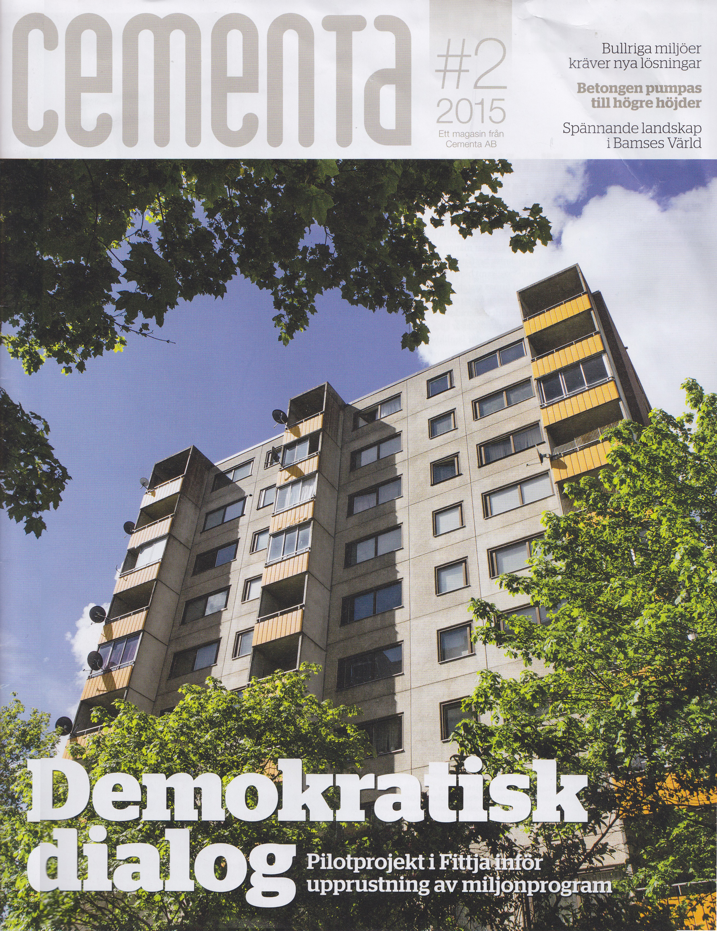 cementa_cover.jpg
