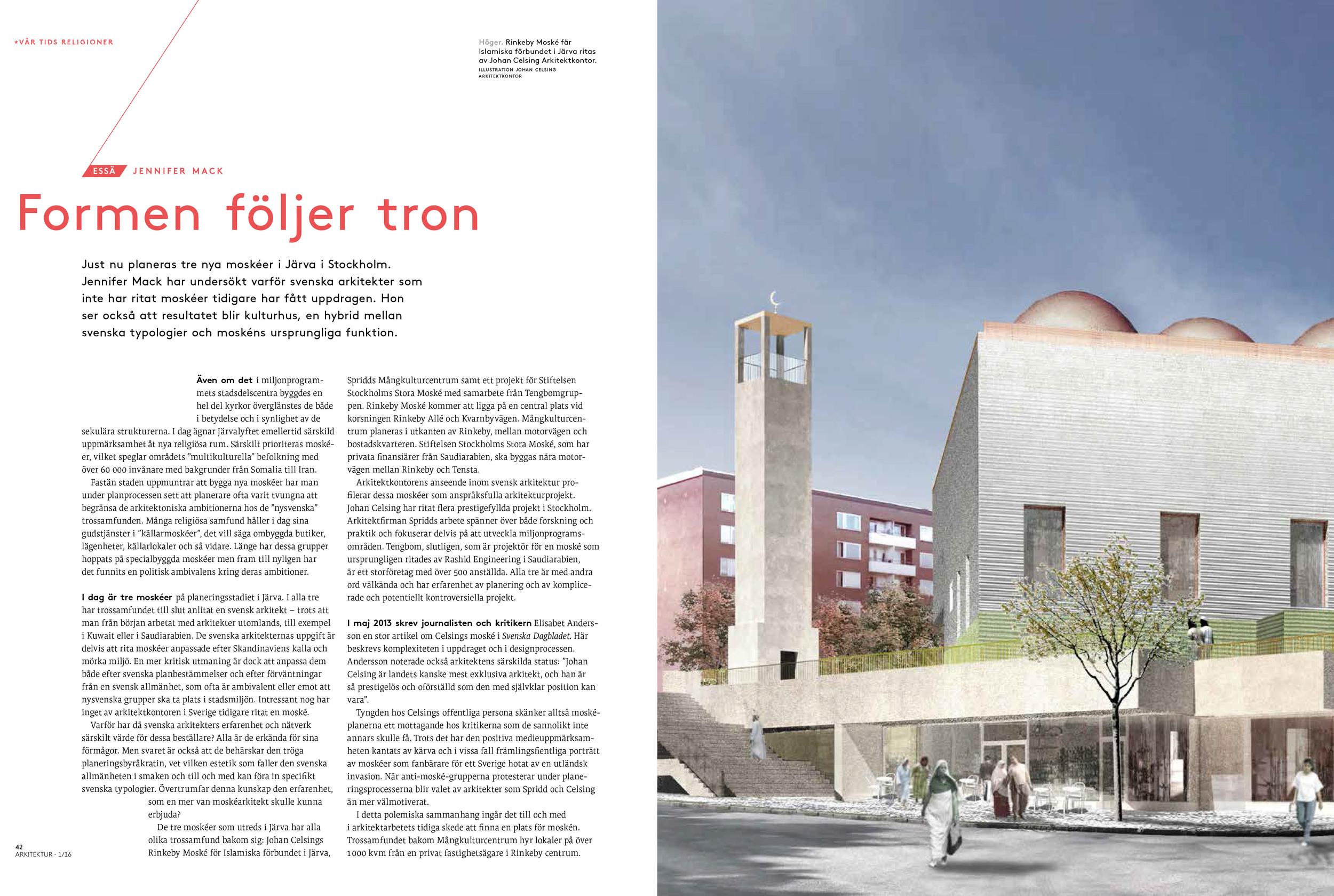 Arkitektur 01-2016_Mack_Formen fo?ljer tron-1.jpg