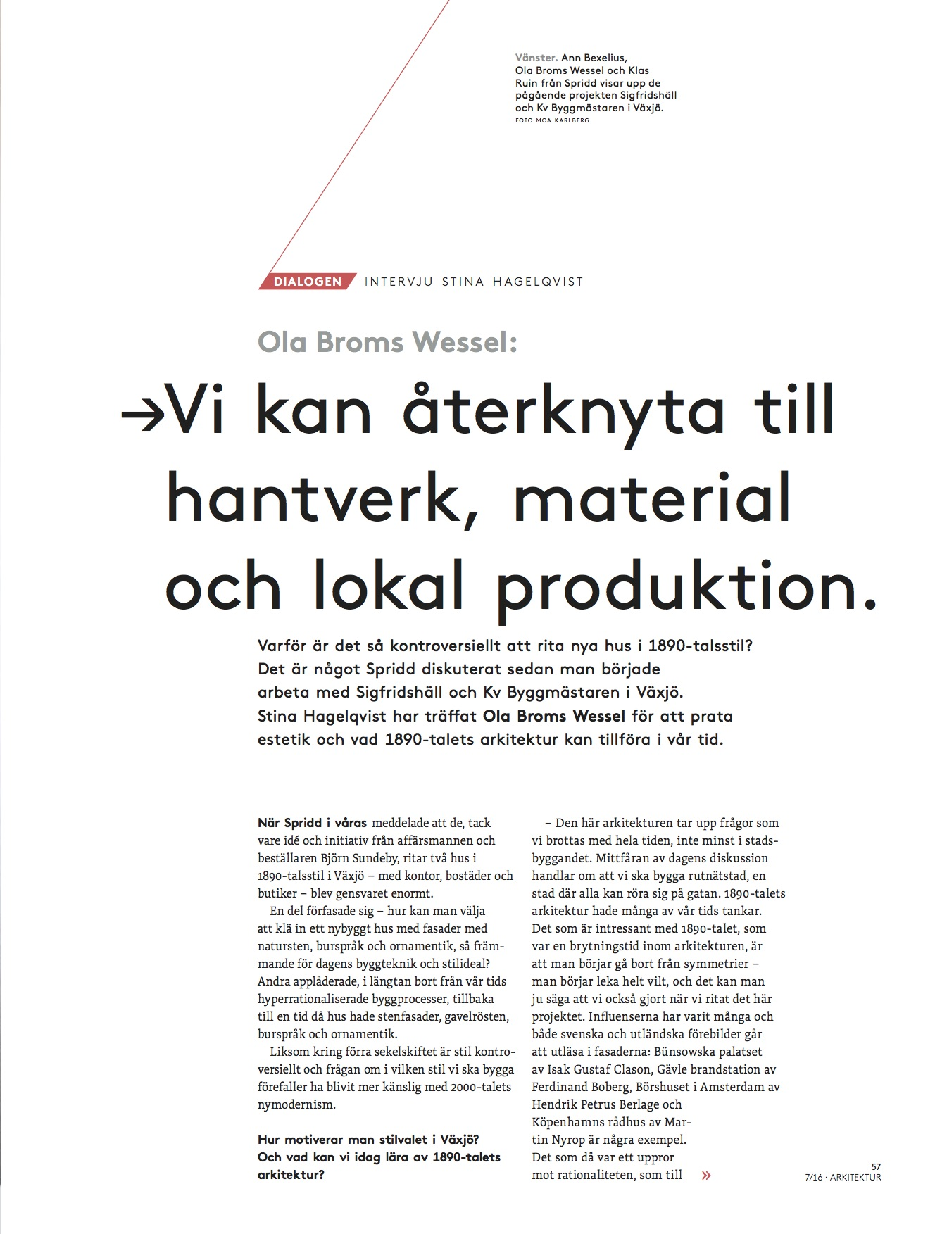 Spridd intervju Arkitektur_7_2016-2_2.jpg