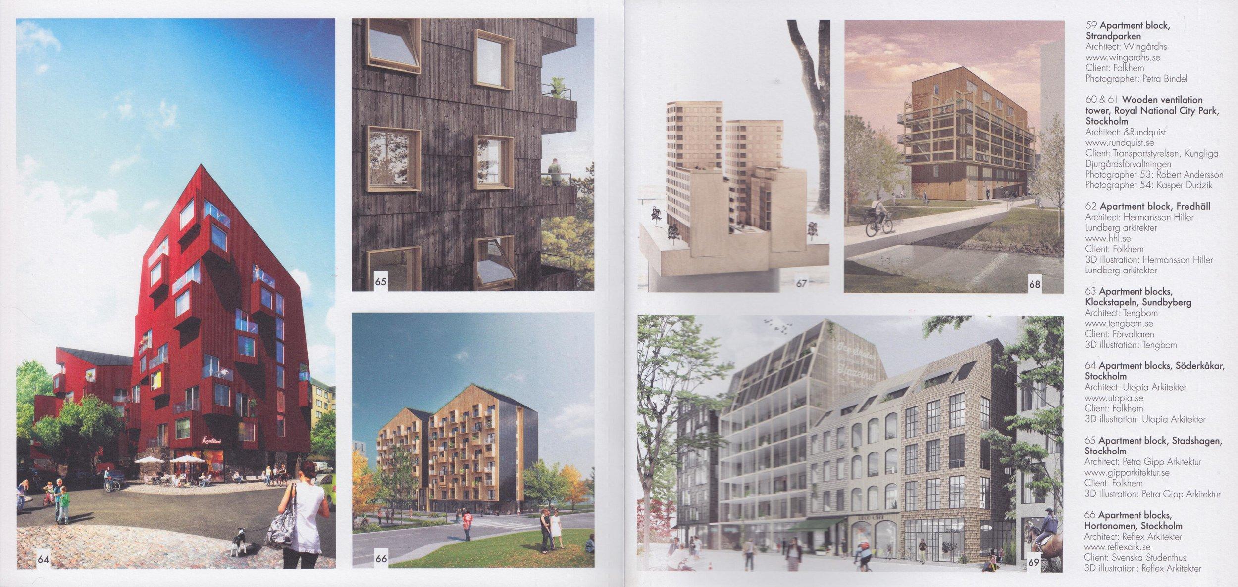 sida3-4.jpg