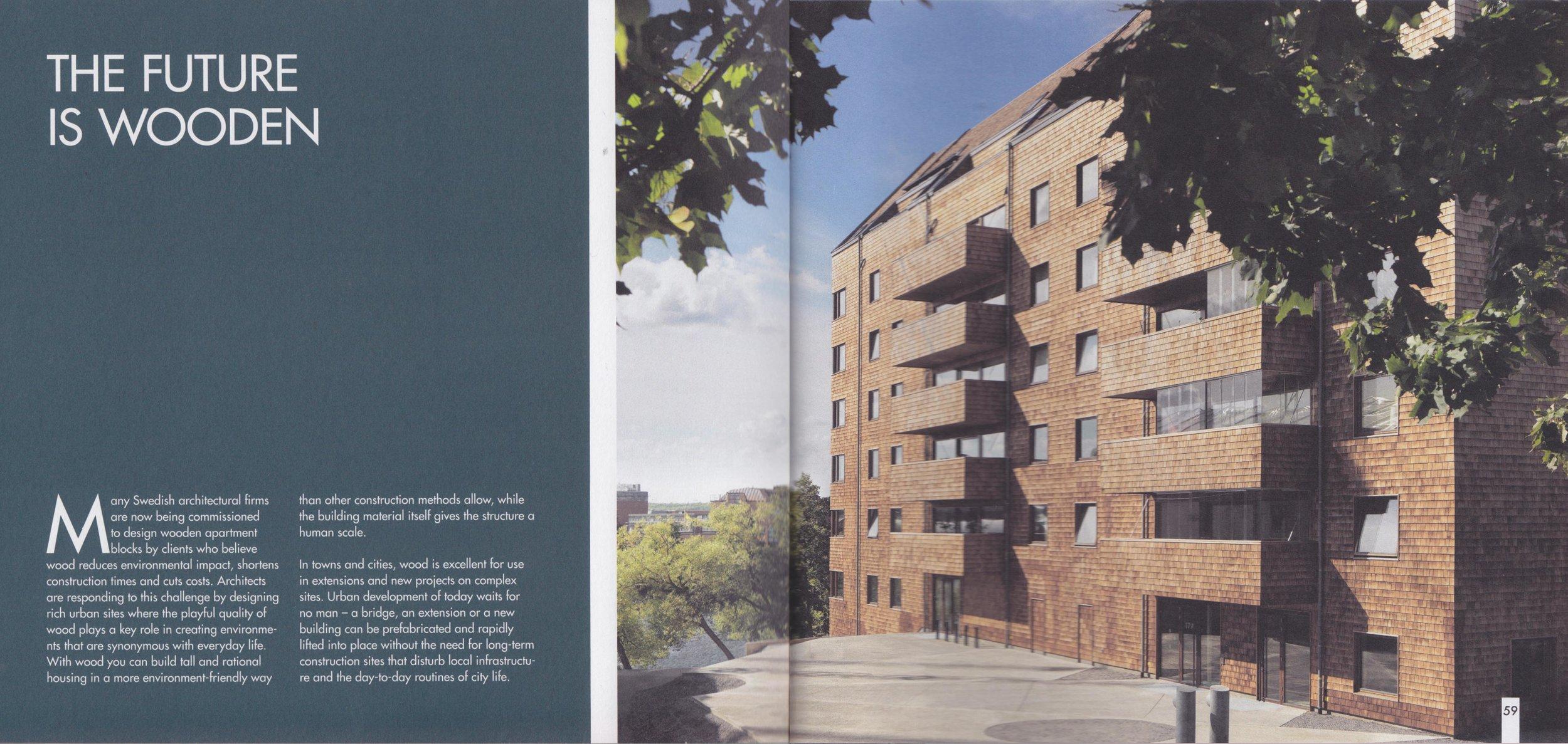 sida1-2_.jpg