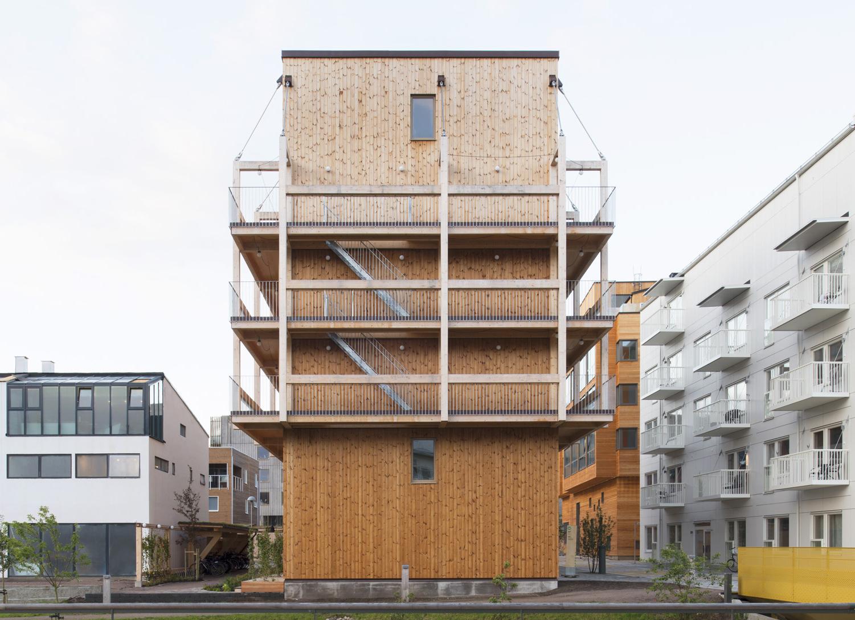 Traloftet-SPRIDD-©MikaelOlsson3862b-2.jpg
