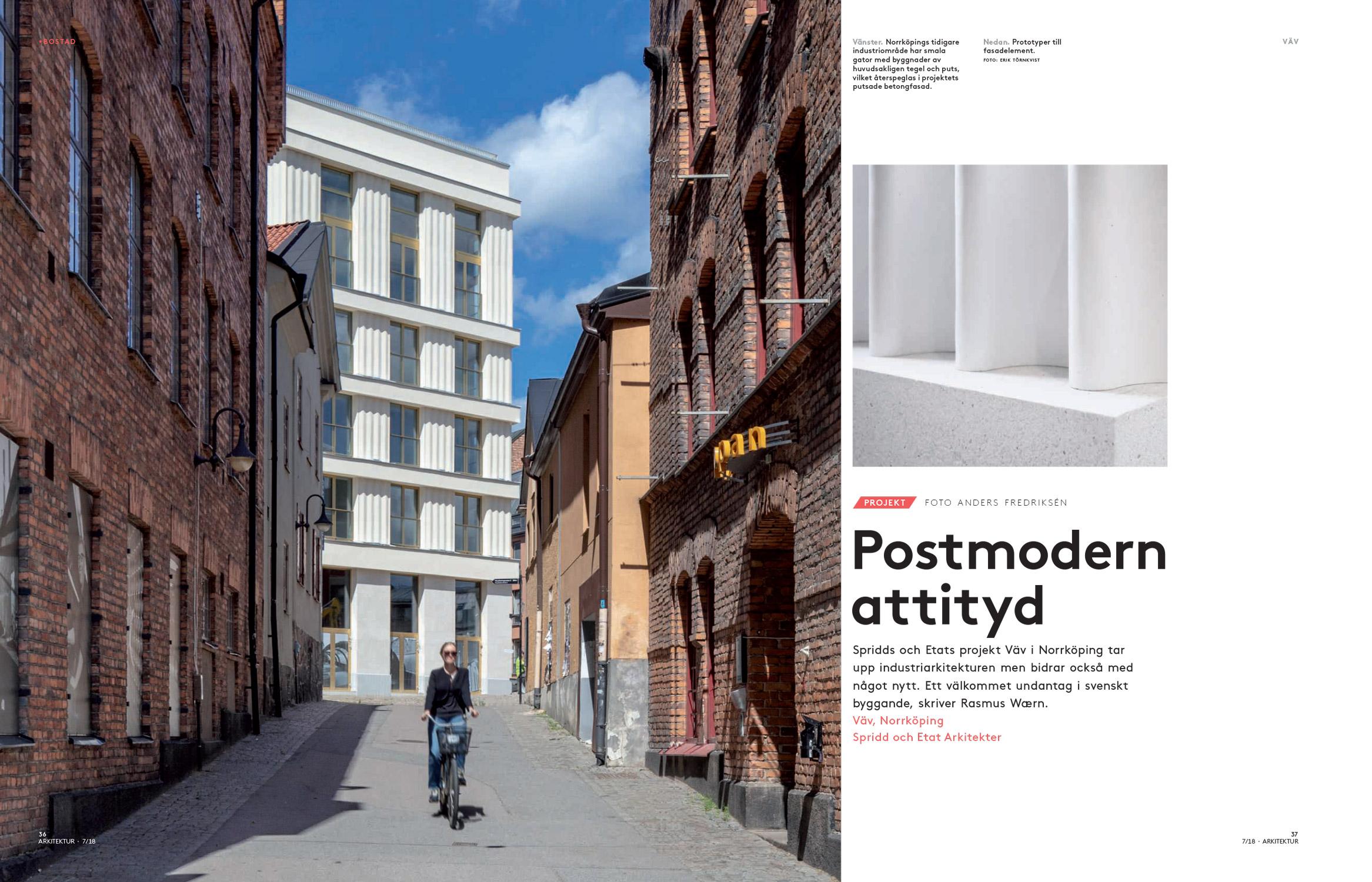 Väv-Arkitektur_nr7_lr-01.jpg