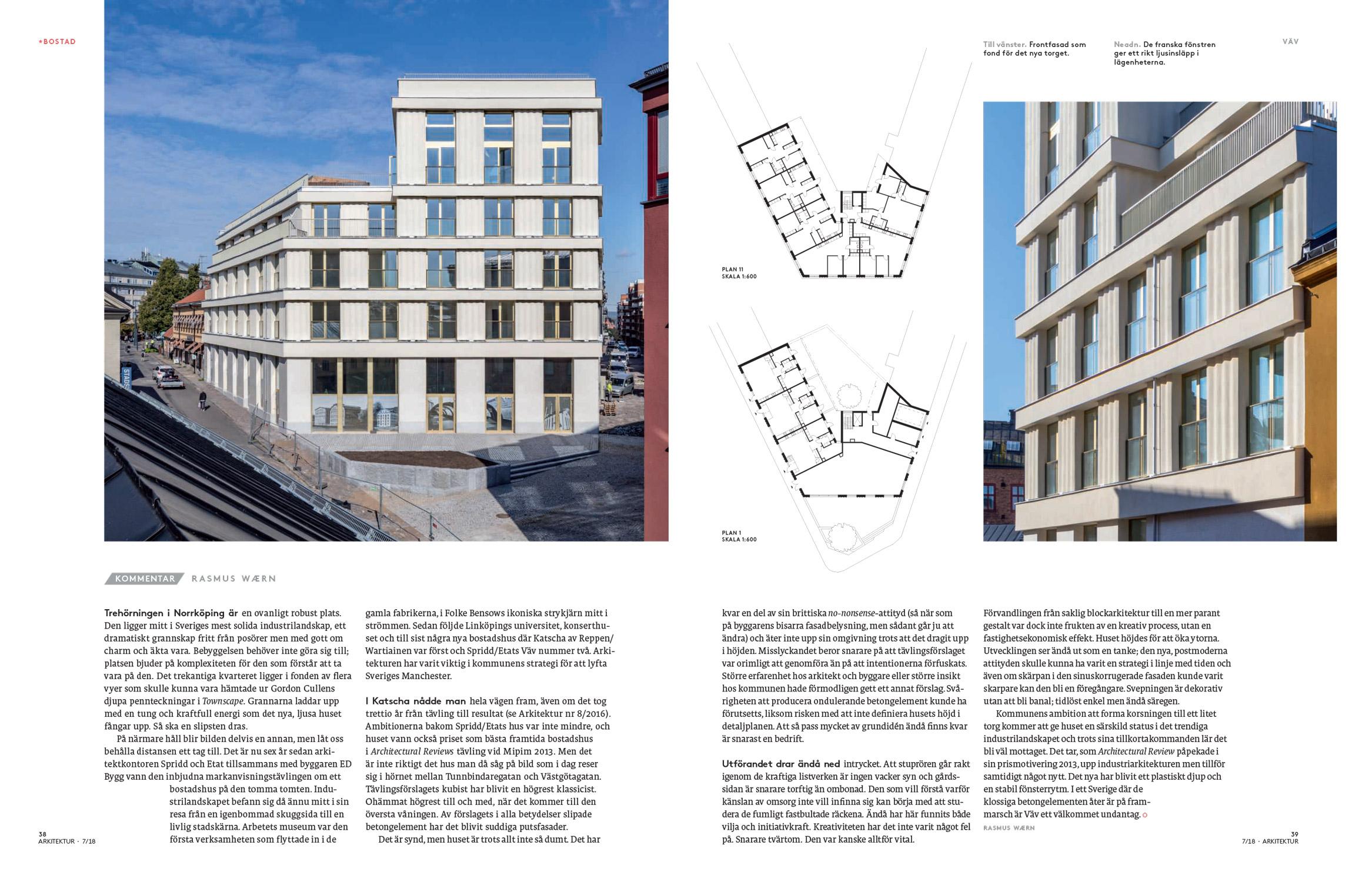 Väv-Arkitektur_nr7_lr-2.jpg