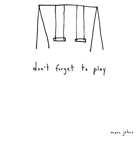 Image by Marc Johns (www.marcjohns.com)