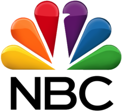 240px-NBC_2014_Indent_Style.png