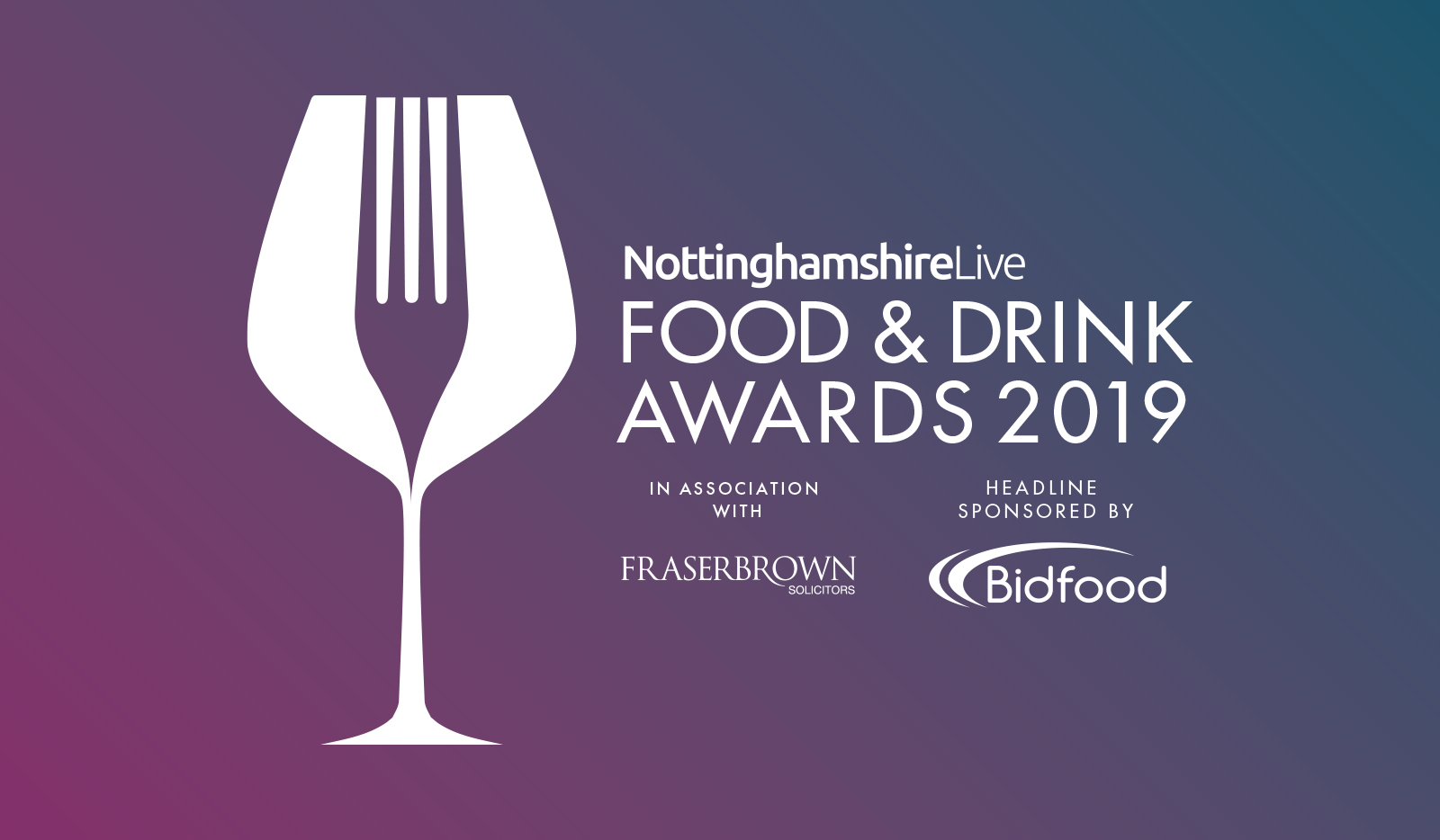 NottinghamshireLive Food & Drink Awards 2019 - Awards Logo.jpg