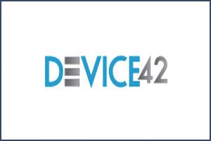 Device42      Data center infrastructure management software
