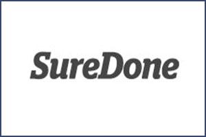 SureDone     Cloud platform for e-commerce