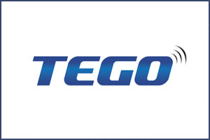 Tego      RF chip tagging solutions forthe Industrial Internet of Things