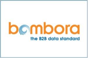 Bombora     Largest aggregator of intent driven B2B data