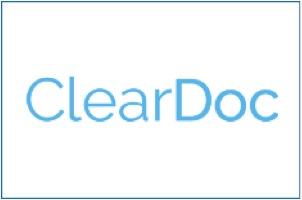 Certify      Cloud-based, enterprise expense management
