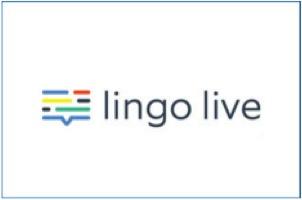 Lenddo     Social graph-based credit scoring &lending platform