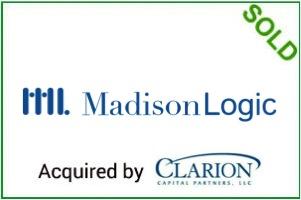 Sold to    Digital River     eCommerce platformprovider