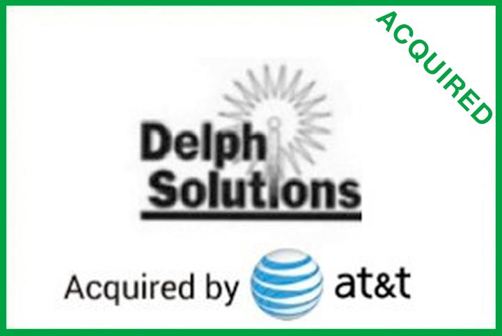depthSolutions.jpg