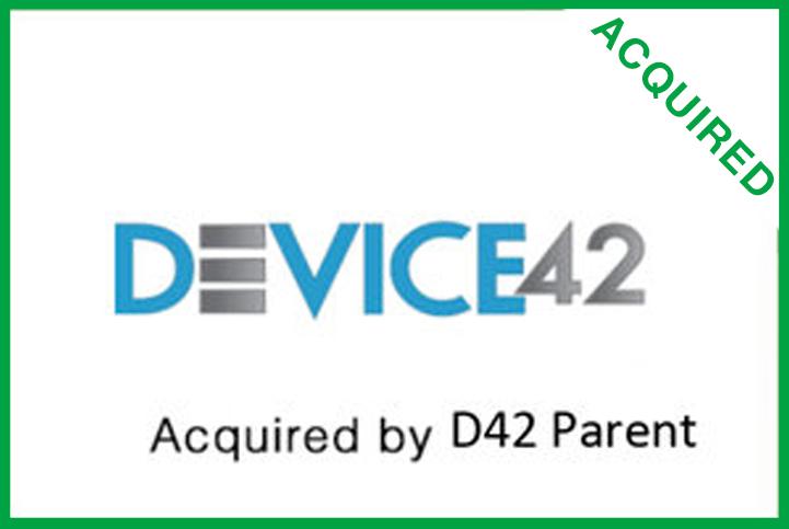 Device42.jpg