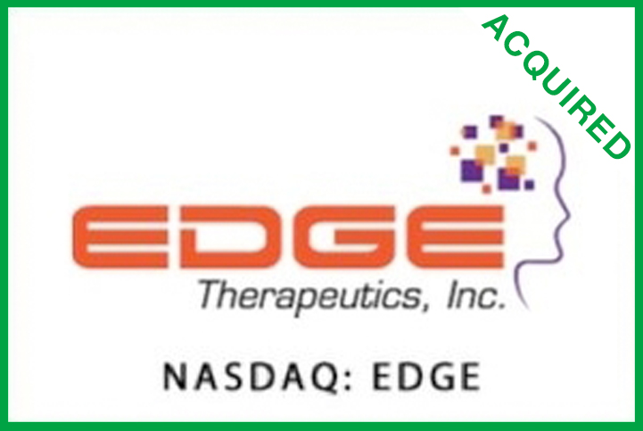 EdgeTherapeutics.jpg