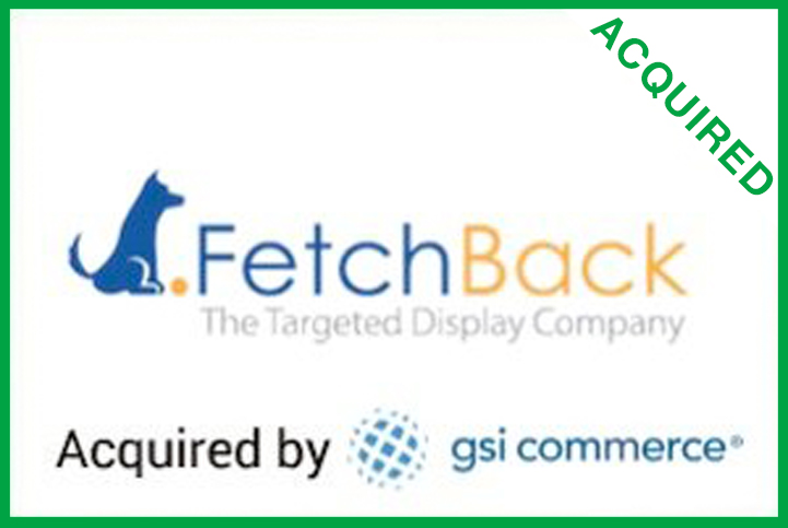 fetchBack.jpg