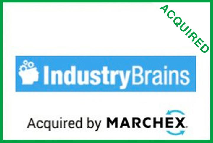 IndustryBrain.jpg