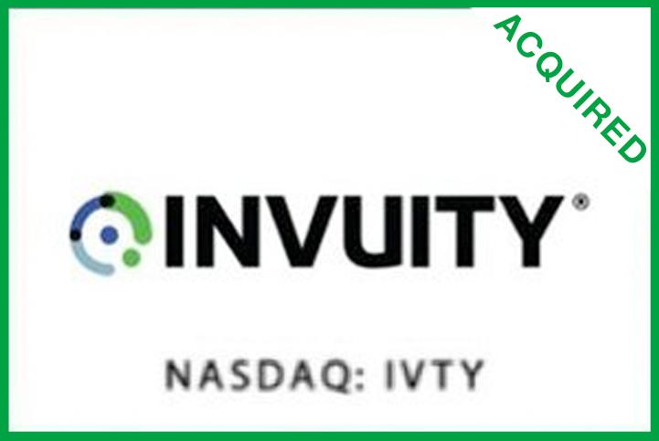 invuity.jpg