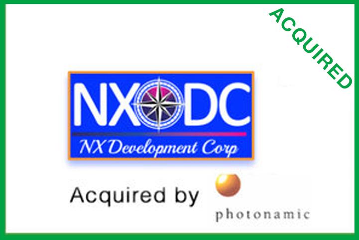nxdc.jpg