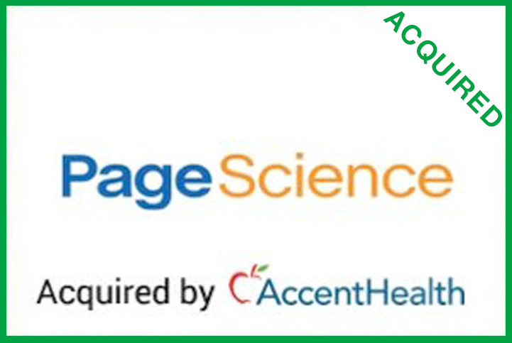 pageScience.jpg