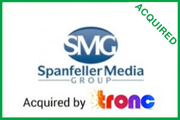 spanfellerMediaGroup.jpg