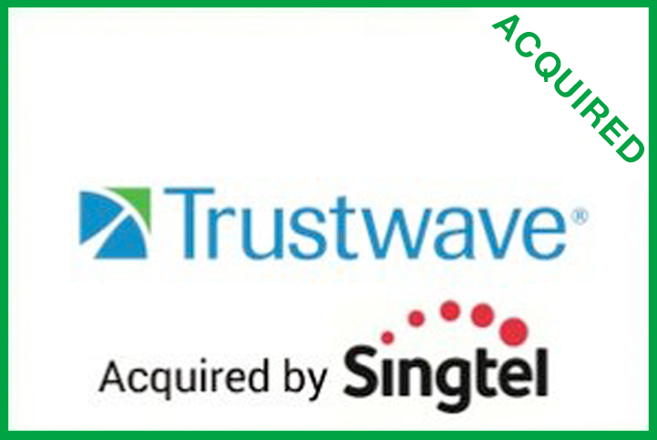 trustWave.jpg