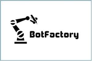 BotFactory.jpg