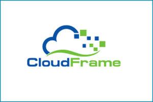 cloudFrame.jpg