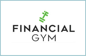 FinancialGym.jpg