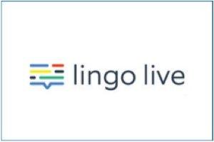 lingoLive.jpeg