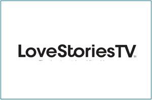 LoveStoriesTV.jpg