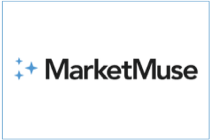 MarketMuse.png