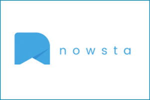 nowsta.jpg