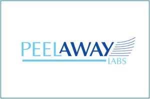 PeelAwayLabs.jpg