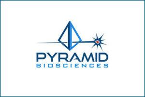 pyramidBioscience.jpg
