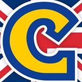 Capcom uk .png