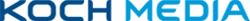 logo_kochmedia_com.jpg