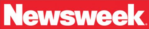 Articulo en #NEWSWEEK Octubre 2014 sección Galería