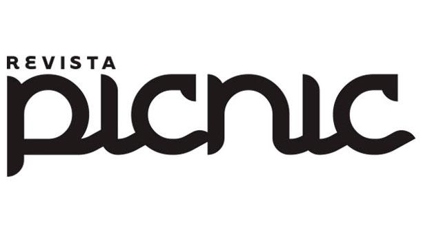 Revista Picnic 1 de Febrero 2017