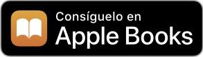 apple books español.jpg