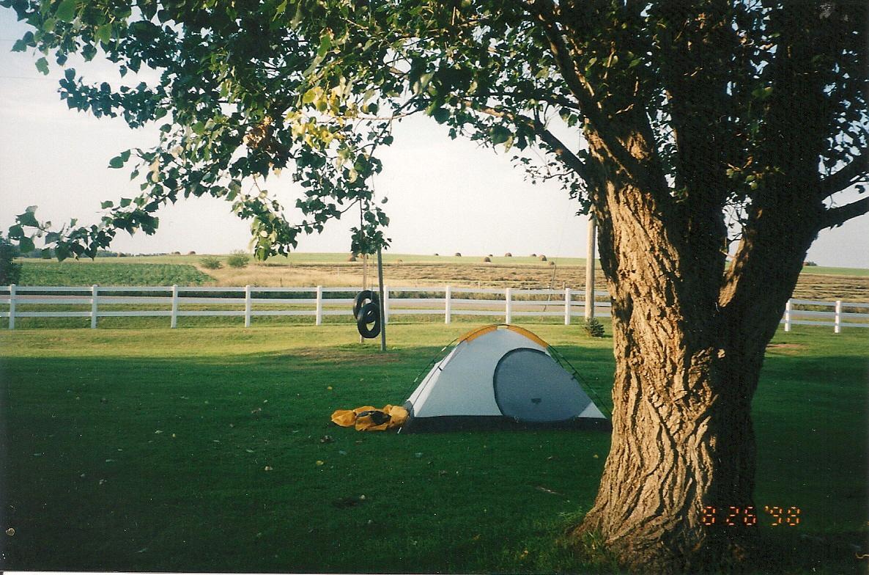 Tent in Dakota.jpg